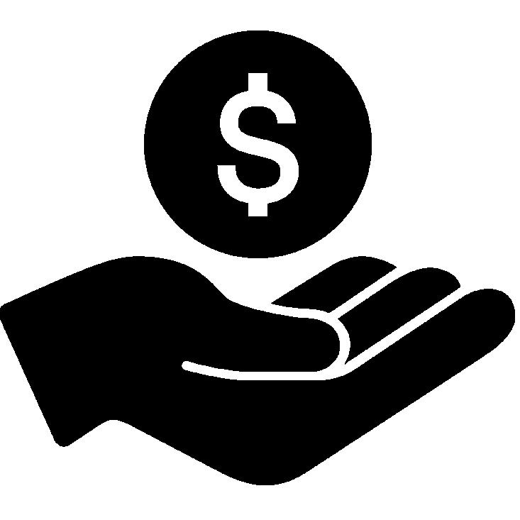 Tabela de Emolumentos