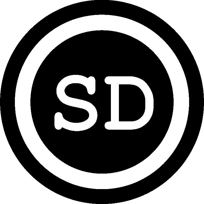 Selo Digital