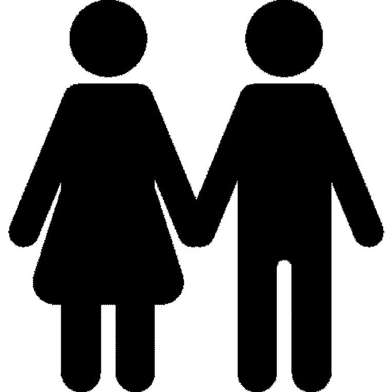 Separação e Divórcio