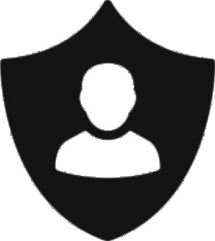 Política de proteção a dados  pessoais e privacidade